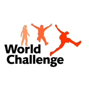 World Challenge Expedition to Uganda & Western Kenya 2013 - Tianyi Song