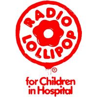 Radio Lollipop Newcastle
