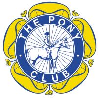 Staff College & Sandhurst Hunt Pony Club
