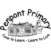Penpont Primary School - Thornhill