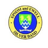 Epsom & Ewell Silver Band