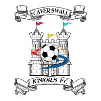 Caverswall Juniors FC