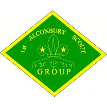 Alconbury Scout Group