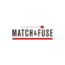 Match&Fuse Festival