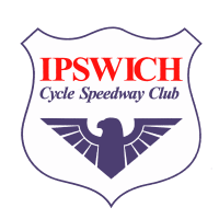 Ipswich Cycle Speedway Club