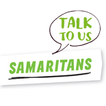 Samaritans of Colchester, Tendring and Suffolk borders