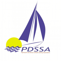 PDSSA- Plymouth and Devon Schools Sailing Association