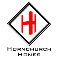 Hornchurch Homes