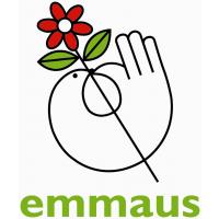 Emmaus Gloucestershire
