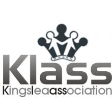 KLASS Kingslea Primary School  - Horsham