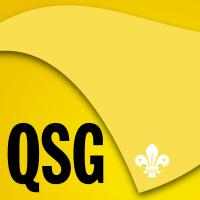 Queniborough Scout Group