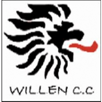 Willen Cricket Club
