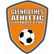Glenrothes Athletic 2004s