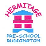 The Hermitage Preschool