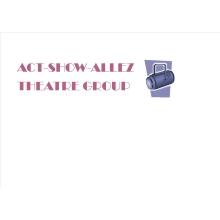 Act-Show-Allez Theatre Group