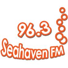 Seahaven FM