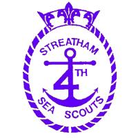 4th Streatham Sea Scouts