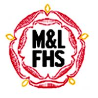 Manchester & Lancashire Family History Society