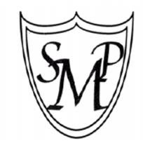 St Mary's Primary School PTA - Bathgate