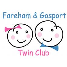 Fareham and Gosport Twin Club