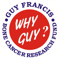 Guy Francis Bone Cancer Research Fund