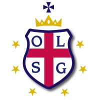 OLSG - Our Lady and St George's Catholic Primary - Walthamstow