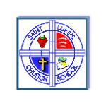 St Luke's Church School - Tiptree