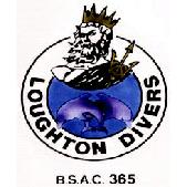 Loughton Sub Aqua Club