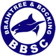 Braintree & Bocking Swimming Club