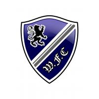 Woolavington Youth Football Club