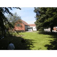 Shilbottle First School - Alnwick