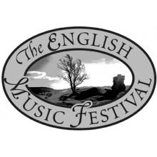 The English Music Festival