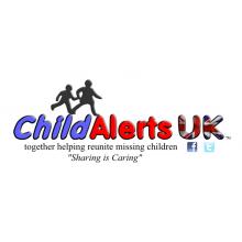 Child Alerts UK