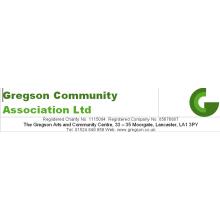 Gregson Community Association - The Gregson Centre