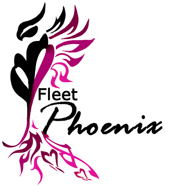 Fleet Phoenix