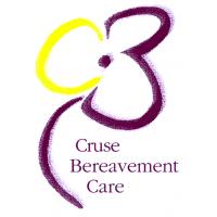 Cruse Bereavement Care York & North Yorkshire Area