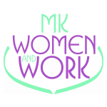 Milton Keynes Women and Work