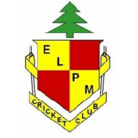 ELPMCC