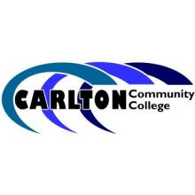 Carlton Community College Malealea Expedition - Amanda Tate