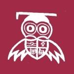 Maud Primary School - Scotland