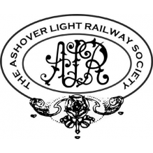 The Ashover Light Railway Society