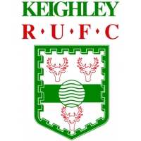 Keighley Rugby Union Football Club - Junior Section