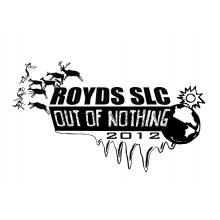Royds Rock Challenge