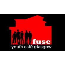 Fuse Youth Cafe