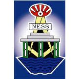 Lodge Ness 888