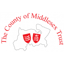County Of Middlesex Trust