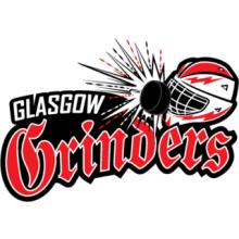Glasgow Grinders IHC