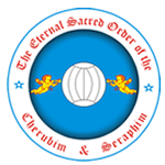 The Eternal Sacred Order of the Cherubim & Seraphim UK Province