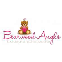 Bearwood Angels