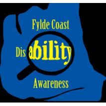 Fylde Coast Disability Awareness (FCDA)